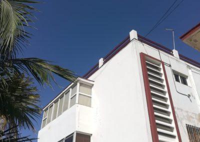 budova_04