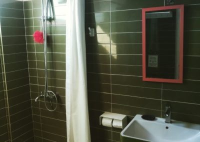 koupelna_zelena_03