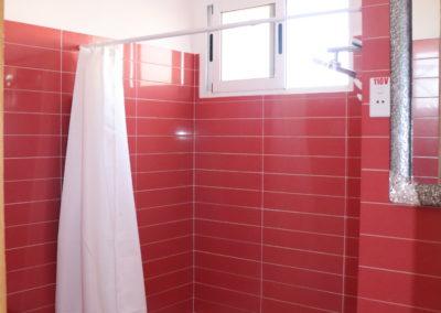 koupelna_zelena_04