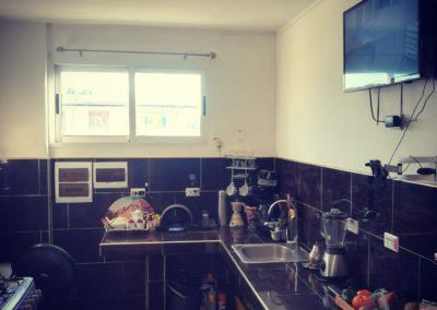 kuchyn_01