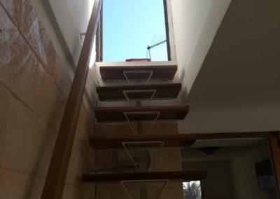 schody_na_terasu